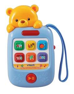 VTech 80-118004 - Mein erster Music Player