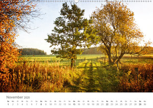 Mein Westerwald - Daadener Land