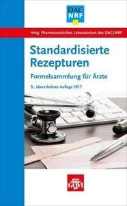 Standardisierte Rezepturen