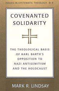 Covenanted Solidarity