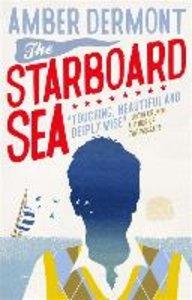 Starboard Sea