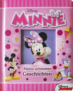 Minnie - Meine schönsten Geschichten