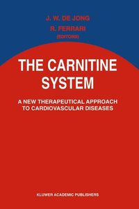 The Carnitine System