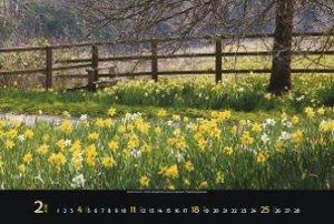 Magische Gärten 2018 Photoart Panorama Kalender 145670202 1595