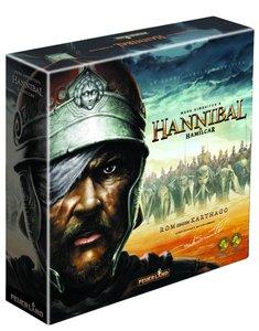 Hannibal & Hamilcar (Spiel)