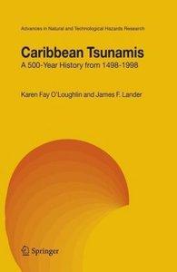 Caribbean Tsunamis