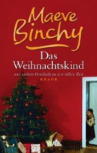 Binchy, M: Weihnachtskind