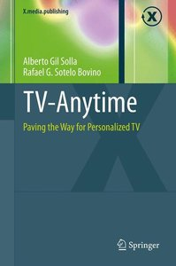 TV-Anytime