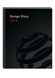 Design Diary 2018