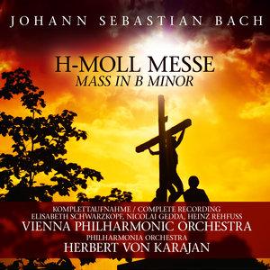 H-Moll Messe