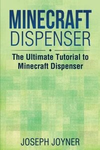 Minecraft Dispenser