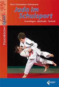 Judo im Schulsport