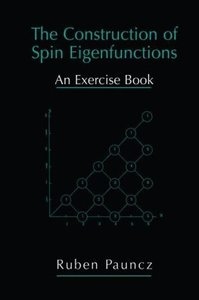 The Construction of Spin Eigenfunctions