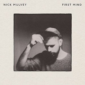 First Mind (Deluxe Edition)