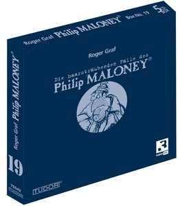 Philip Maloney Box 14