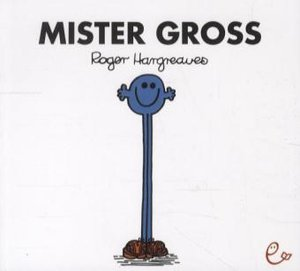 Mister Groß