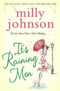 It´s Raining Men