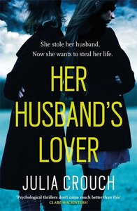 Her Husband\'s Lover