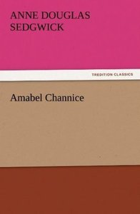 Amabel Channice