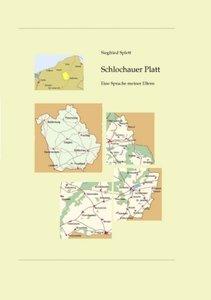 Schlochauer Platt