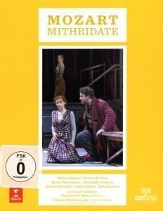 Mitridate