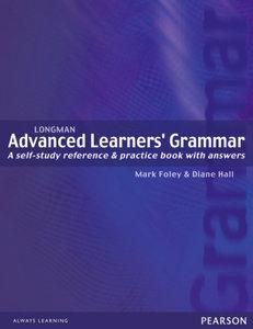 Advanced Grammar