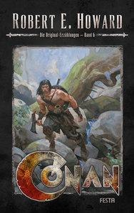 Conan 06