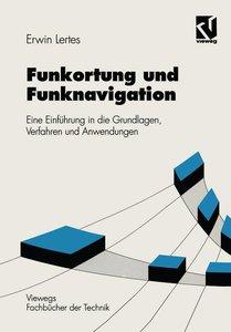 Funkortung und Funknavigation