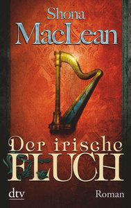 Der irische Fluch