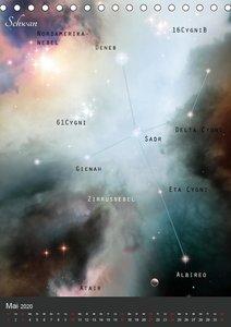 Unsere Sternbilder