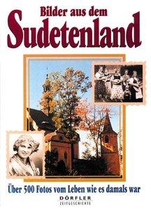 Bilder aus dem Sudetenland