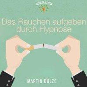 Das Rauchen Aufgeben Durch Hypnose