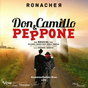 Don Camillo und Peppone-Gesa