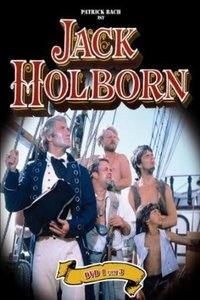 Jack Holborn-DVD 1