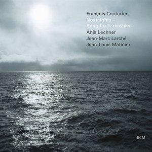 Nostalghia-Song For Tarkovsky