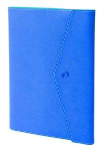 Geschäft Prestige Clover Toscana blau