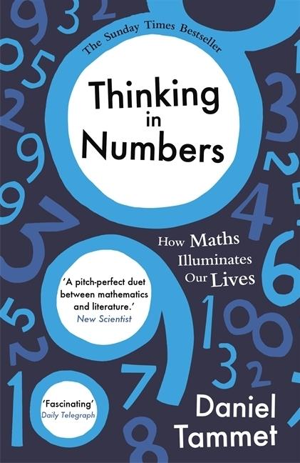 Thinking in Numbers - zum Schließen ins Bild klicken