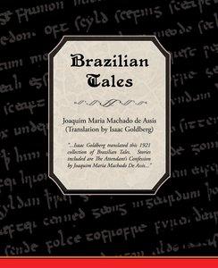 Brazilian Tales