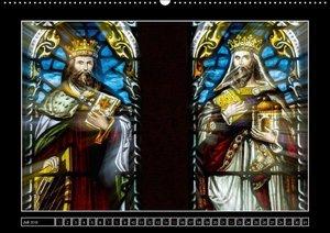 IRLAND - Fenster des Glaubens
