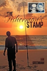 The Fisherman's Stamp
