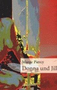Donna und Jill