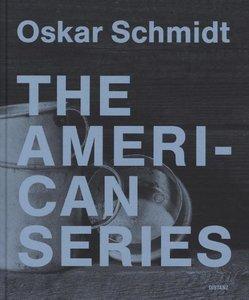 Oskar Schmidt - The American Series