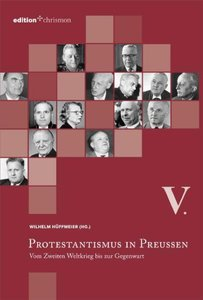 Protestantismus in Preußen 5