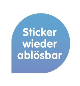 tiptoi® CREATE Sticker Piraten