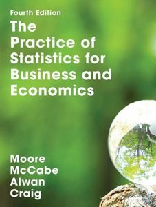 LaunchPad for The Practice of Statistics for Business & Economi