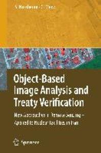 Object-Based Image Analysis and Treaty Verification