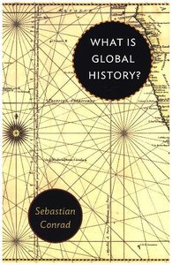 What Is Global History ?