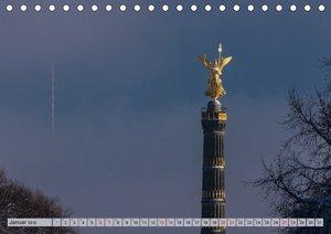 Großer Tiergarten Berlin - Vom Jagdrevier zur Sehenswürdigkeit
