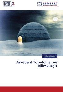 Arketipal Topolojiler ve Bilimkurgu