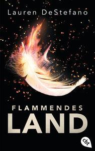 Flammendes Land
